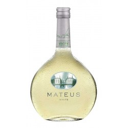 Mateus White 750 ml
