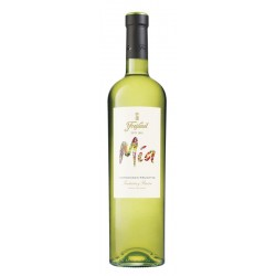 MIA FREIXENET BLANCO 750 ML