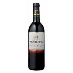 Montrouge Cabernet...