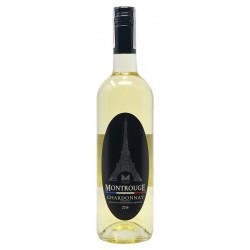 Montrouge Chardonnay 750 ml