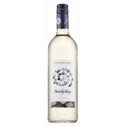 PEARLY BAY DRY BLANCO 750 ML
