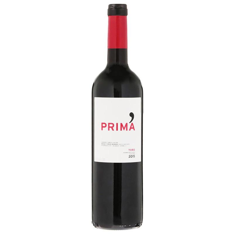 PRIMA 750 ML