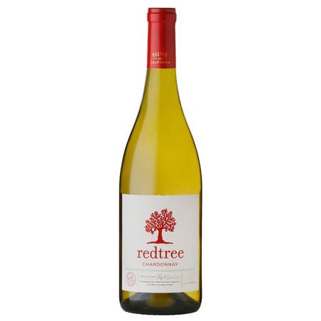 Redtree Chardonnay 750 ml