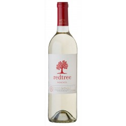 Redtree Moscato 750 ml