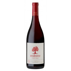 Redtree Pinot Noir 750 ml