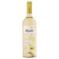 Rioja Bordon Blanco 750 ml