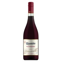 RIUNITE FRAMBUESA 750 ML