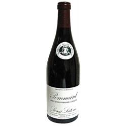 Louis Latour Pommard 750 ml