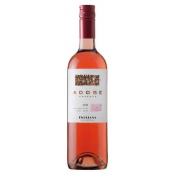 Adobe Rose 750 ml