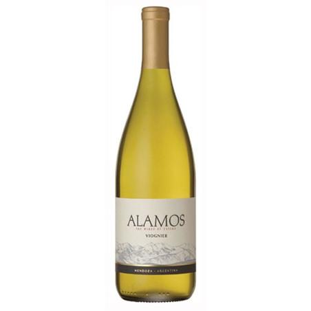 Alamos Viognier 750 ml