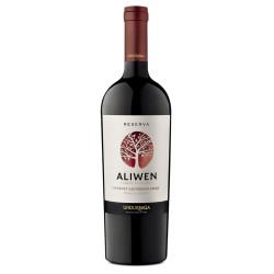 Aliwen Reserva Cabernet...
