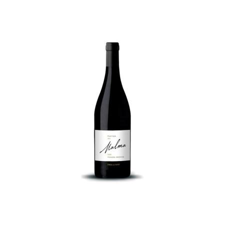 Malma Pinot Noir 750 ml