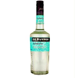 De Kuyper Anisette 700 ml