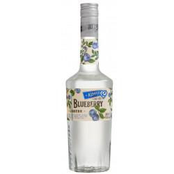 De Kuyper Blueberry 700 ml