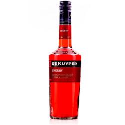 De Kuyper Cherry 700 ml