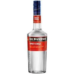 De Kuyper Spicy Chilli 700 ml