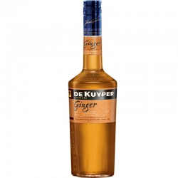 De Kuyper Ginger 700 ml