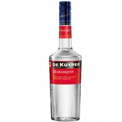 De Kuyper Marrasquin 700 ml