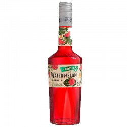 De Kuyper Watermelon 700 ml