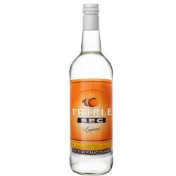 Fauconnier Triple Sec 700 ml