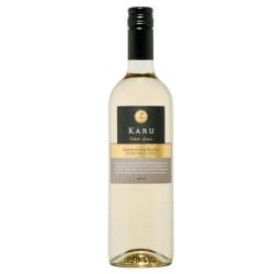 Karu Sauvignon Blanc 750 ml