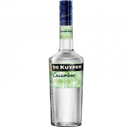 De Kuyper Cucumber 500 ML