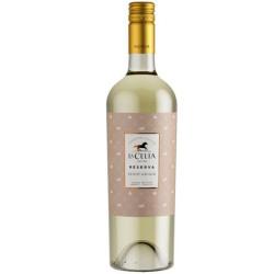 La Celia Reserva Pinot...