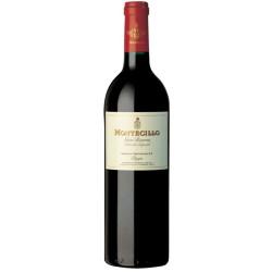 Montecillo Gran Reserva 750 ml