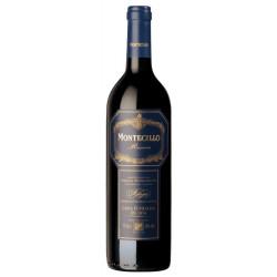 Montecillo Rioja Reserva...