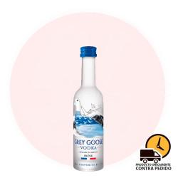 GREY GOOSE 50 ml