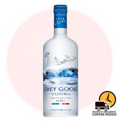 Grey Goose 1750 ml