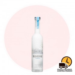 Belvedere 200 ML
