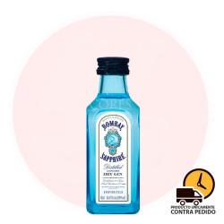 Bombay Sapphire 50 ml