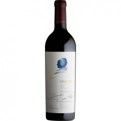Opus One 750 ml