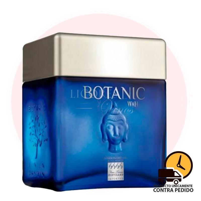 Botanic Ultra Premium 700 ml