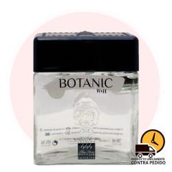 Botanic Premium 700 ml