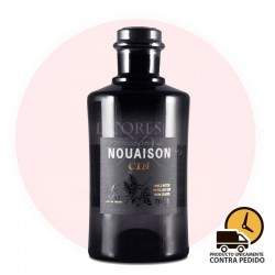Gvine Nouaison 700 ml