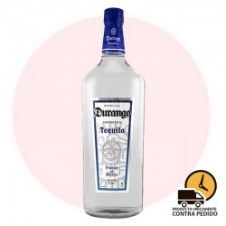 Durango Blanco 1000 ml