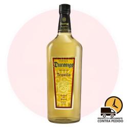Durango Oro 1000 ml