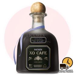 Patron XO Cafe 750 ML