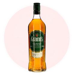 Grants Sherry Cask 750 ml