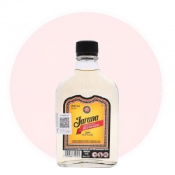 Jarana Autentico 250 ml