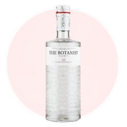 The Botanist Gin 700 ml