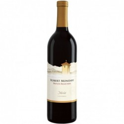Robert Mondavi Private...