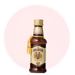 Amarula 50 ml