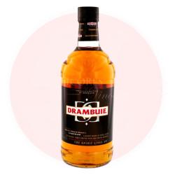 Drambuie 1000 ml