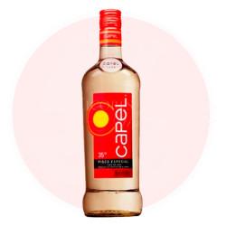Pisco Capel Especial 35 700 ml