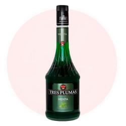 copy of Amarula 750 ml