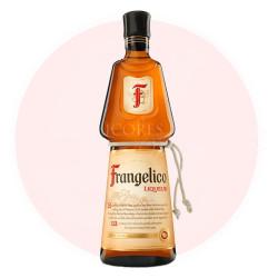 Licor Frangelico 1000 ml