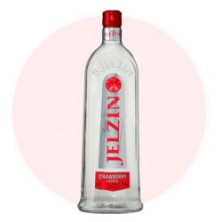 copy of Jeltzin Vodka 700ml
